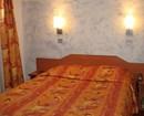 Artois Hotel