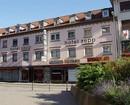 Hotel Zepp