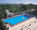 Hotel Al Pozzo