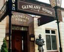 Gleneany House Hotel