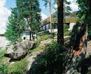 Hotel Mesikämmen
