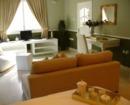 The Jumeirah Garden Guesthouse - Dubai