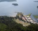 Mörudden Resort