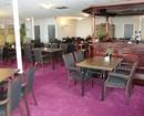 Hotel Restaurant Weelde