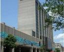 Crowne Plaza Hotel Cedar Rapids