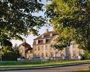 Hotel Schloss Vietgest