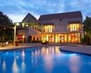 Wyndham Vacation Resorts Dunsborough