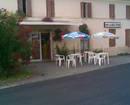 Hotel Bar Restaurant La Belle Etoile