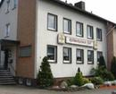 Hildesheimer Hof