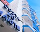 Hotel Costa Do Marfim