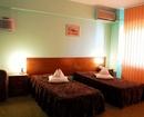 Hotel Erbas