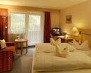 Hotel Birgsauer Hof