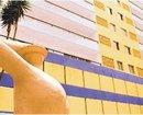 Camboriú Apart Hotel