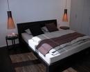Square Guest Suites