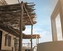 Casa Ixchel Isla Mujeres