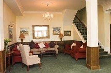 Langham Hotel Eastbourne Eastbourne, Hotel England  Limited