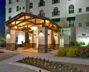 Homewood Suites Atlanta I85