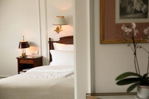 hotel mk münchen