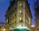 Hôtel Alane