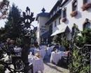 Eurener Hof
