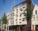 Hampshire City Hotel - Groningen