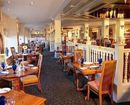 De Vere VILLAGE Herons Reach Blackpool - Hotel & Leisure Club