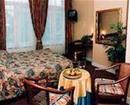 Hotel De Kok