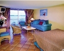 Club Med Sandpiper Resort Port St. Lucie All Inclusive