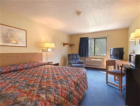 super 8 iowa city coralville coralville hotel null. Black Bedroom Furniture Sets. Home Design Ideas