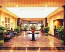 Four Points Sheraton Pittsburgh Airport Hotel