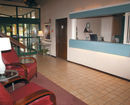 La Quinta Inn Sheboygan