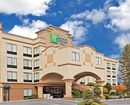 Holiday Inn Express Hotel & Suites Tacoma