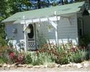 Our Secret Garden Mountain Retreat San Bernardino