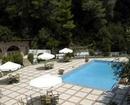 Antonios Hotel Olympia