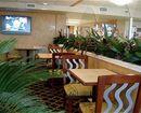 Holiday Inn Express Siesta Key