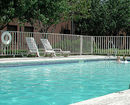 Masters Inn - Savannah Garden City