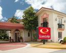 Econo Lodge College Park Hotel