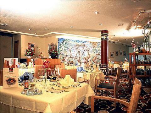 Restaurant  Etoiles Le Moins Cher Paris