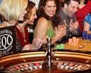 Emerald Queen Hotel & Casino