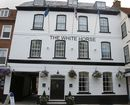 Silks Hotels - The White Horse