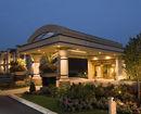 Best Western Eden Resort and Suites