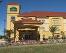 Travel Best Inn - New Orleans Airport