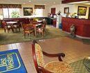 Best Western Tumwater Inn