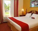 Holiday Inn Express Bradenton