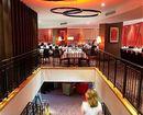Holiday Inn Townsville