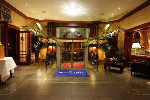 hotel halm konstanz konstanz hotel in deutschland jetzt 30 g nstiger. Black Bedroom Furniture Sets. Home Design Ideas