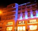 Beki Hotel