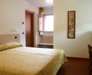 Hotel Larius