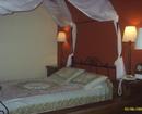 Durusu Park Otel