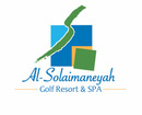 Solimer Golf Resort & Spa
